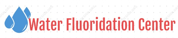 Water Fluoridation Center